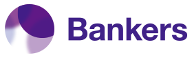 Bankersのロゴ
